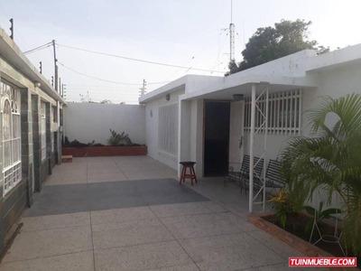 Alquilo Casa La Floresta Mls-18-8252 Leydiryt V. 04146094956