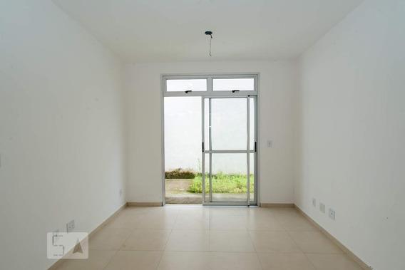 Apartamento Para Aluguel - Planalto, 3 Quartos, 125 - 892982855