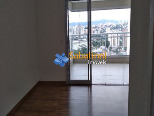 Imagem 1 de 13 de Apartamento A Venda Em Sp Barra Funda - Ap03985 - 69178074