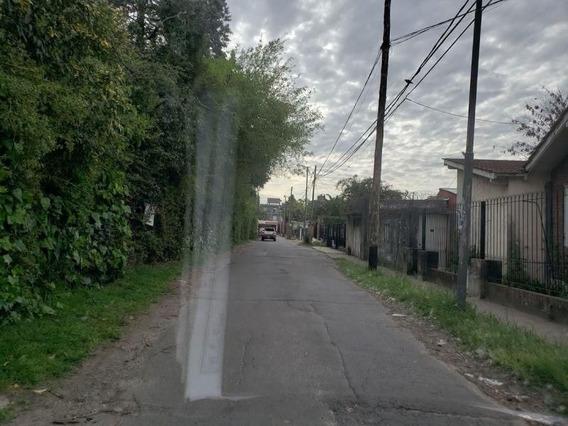 Lote | San Lorenzo Al 1300
