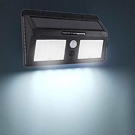 Luminárias Luminax #