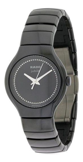 Relógio Rado - Cerâmic - True - R27655732