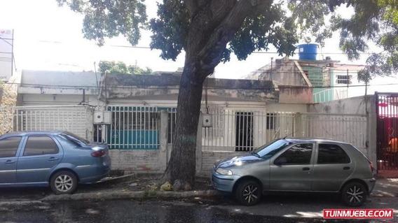 Locales En Venta Barquisimeto Zona Este Código 19-8063 Zegm