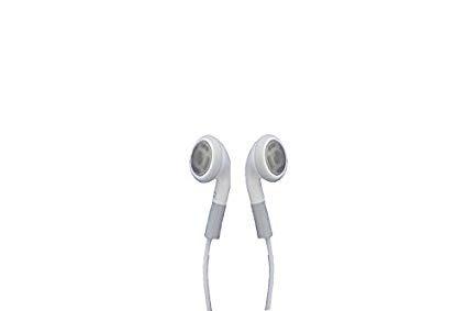 Qfx Auriculares W Color Blanco