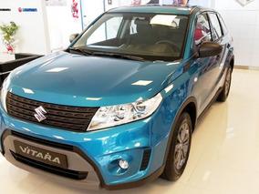Suzuki Vitara 1.6 Gl 118cv Mt