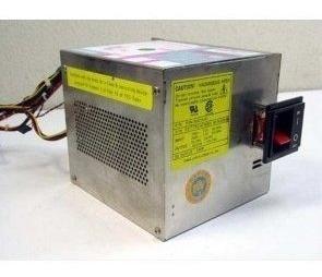 Computadoras Y Accesorios Electrónica Ce100 (004) Aten
