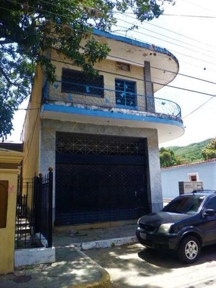 Locales En San Blas
