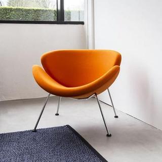 Sillón De Living Diseño Pierre Paulín
