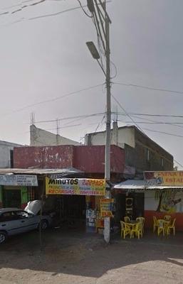 Venta Casa Con Apartaestudios Y Almacen En Maicao La Guajira