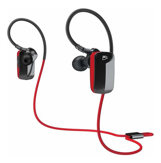 Fones De Ouvido Sport-fi X6 Bluetooth Sem Fio