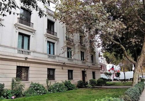 Se Vende Excelente Oficina En Av. Santa Maria / Alberto ...