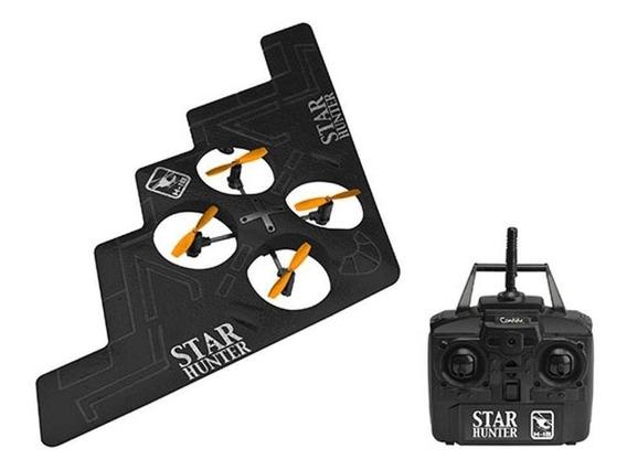 Star Hunter Drone De Alta Performance Candide 1320