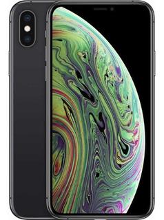 iPhone Xs 64gb - Somos Tienda Física