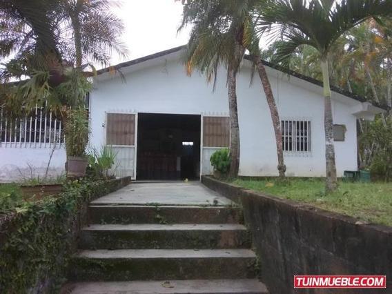Casas En Venta Valencia Carabobo 19-18335 Prr