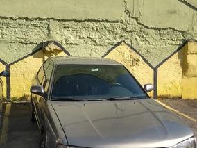 Subaru Legacy 2.5 Gx 4x4 Aut. 4p