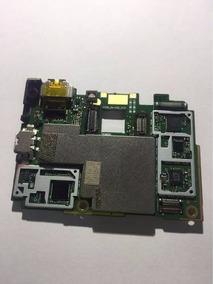 Placa Sony E 2363