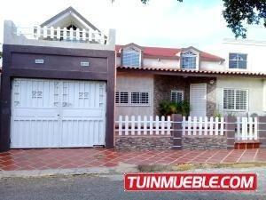 Casas En Venta Jp