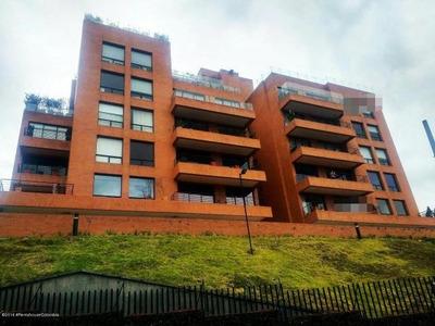 Apartamento En Venta En Gratamira Mls 18-459 Rb