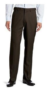 Pantalones De Vestir Geraldino Mercadolibre Com Co