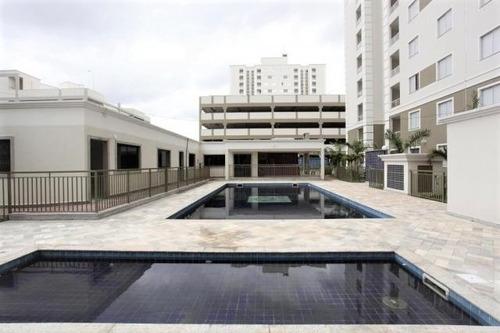 Apartamento - Apc2091 - 68344097