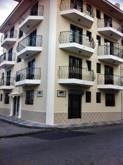 Se Vende Hotel En La Zona Colonial Santo Domingo