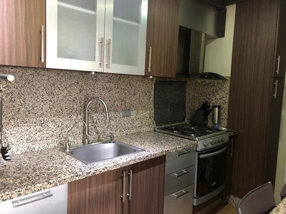 Apartamento En Alquiler Valencia Naguanagua Mañongo