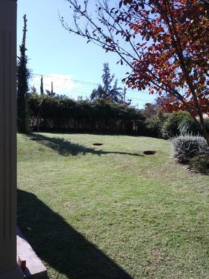 Suites P/dia $ 1.350 Y $ 1.650 Zona Residenc. S.s. De Jujuy