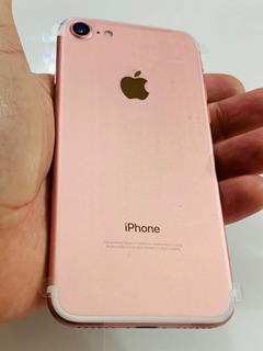 iPhone 7 ,8,x,xr,xs 32gb Novo Frete Gratis
