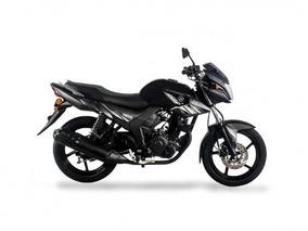 Yamaha Sz 150 Motoroma 12 Ctas $7429 Consulta Contado