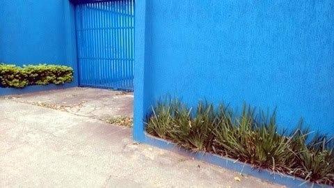 Imagem 1 de 9 de Casa Sobrado Para Venda, 2 Dormitório(s), 212.0m² - 7391