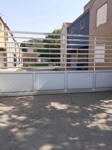 Duplex Venta Housing Padre Claret