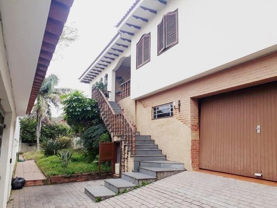 Casa - Ca01613 - 34353684
