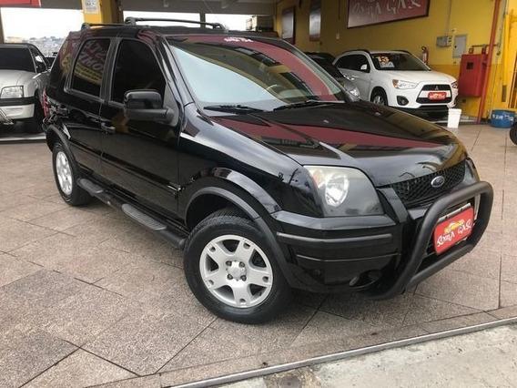 Ford Ecosport Xlt 2.0 16v, Eco2552