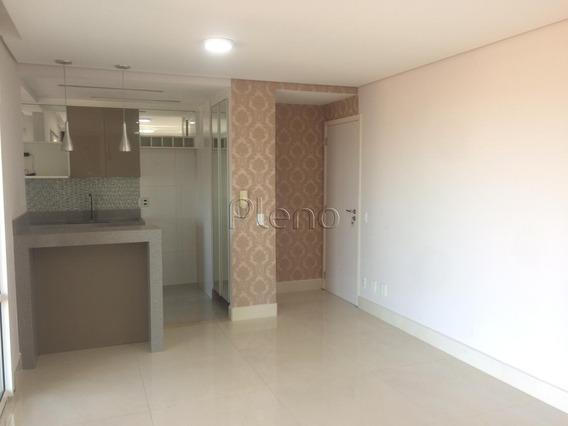 Apartamento À Venda Em Jardim Dom Nery - Ap010400