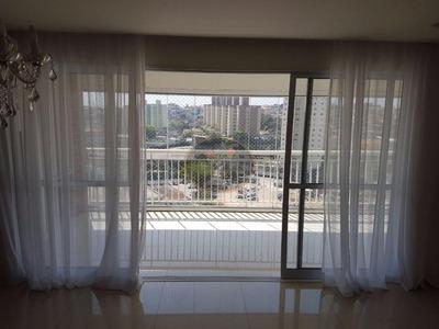 Belissimo Apartamento Para Locação De 3 Suites Novinho Em Folha! Condomínio Clube - Codigo: Ap2944 - Ap2944