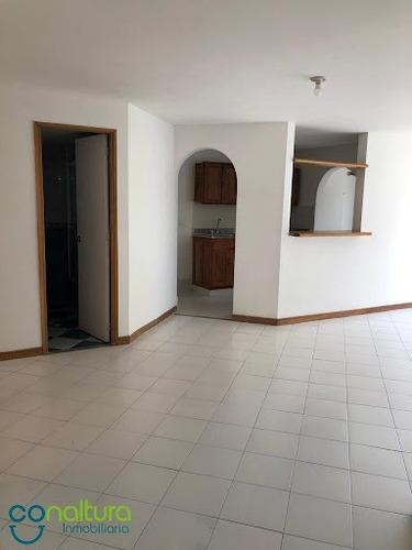Imagen 1 de 17 de Apartamento En Arriendo Poblado 472-2555