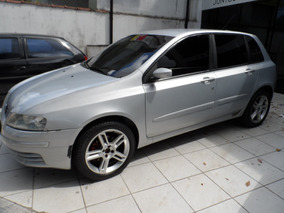 Fiat Stilo 1.8 16v Connect 5p