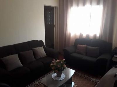 Casa Em Jardim Pirajussara, Taboão Da Serra/sp De 75m² 1 Quartos À Venda Por R$ 110.000,00 - Ca166612