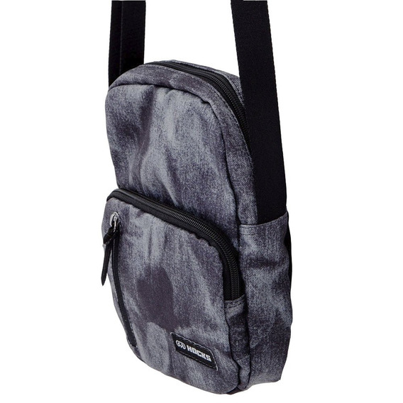 Shoulder Bag Hocks 18 19-265 18-460 18-895
