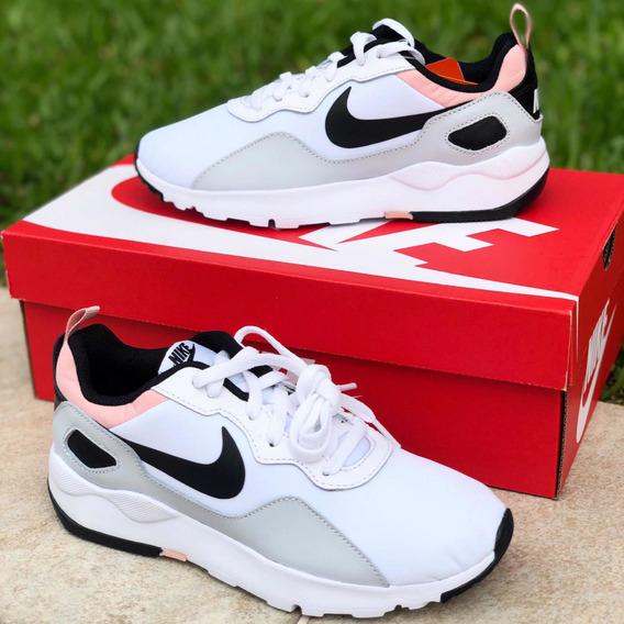 Nike Ld Runner Feminino
