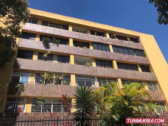 Apartamentos En Venta 02-9 Ab La Mls #19-7742 - 04122564657