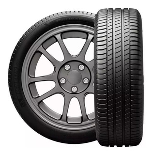 Kit X2 Neumáticos Michelin 225/45 R17 Xl 94w Primacy 3