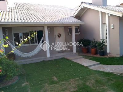 Casa - Jardim America - Ref: 164394 - V-164394