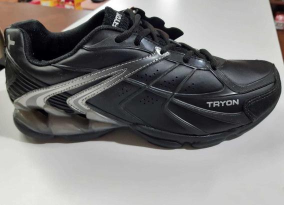Tênis Tryon Aston
