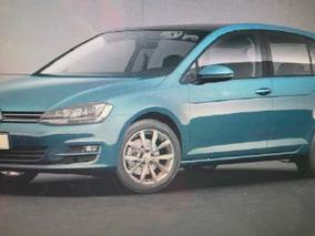 Volkswagen - Autoahorro Excelente Oportunidad!!!!