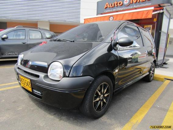 Renault Twingo Acces 1.2 Mt