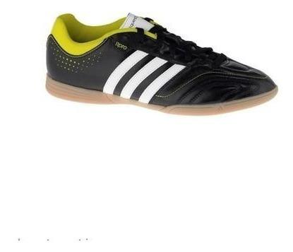 Zapatos Hombre adidas Originals 11 Questra In Q23846 Negro