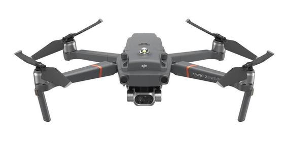 Drone DJI Mavic 2 Enterprise Dual com cámara 4K