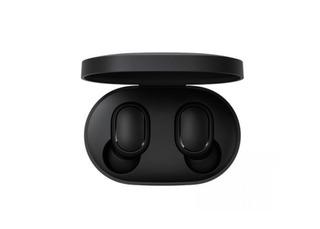 Xiaomi Redmi Airdots Mini Dual V5.0 Auriculares Bluetooth