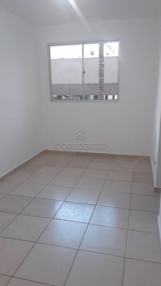 Apartamento - Ref: 6632